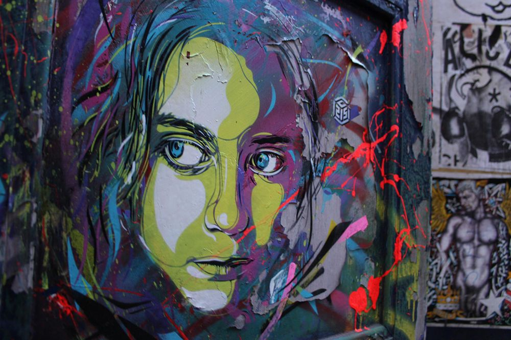 c215-just-a-color-small.jpg